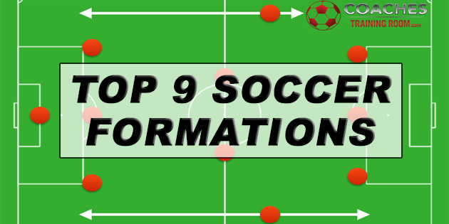 top-soccer-formations-shapes