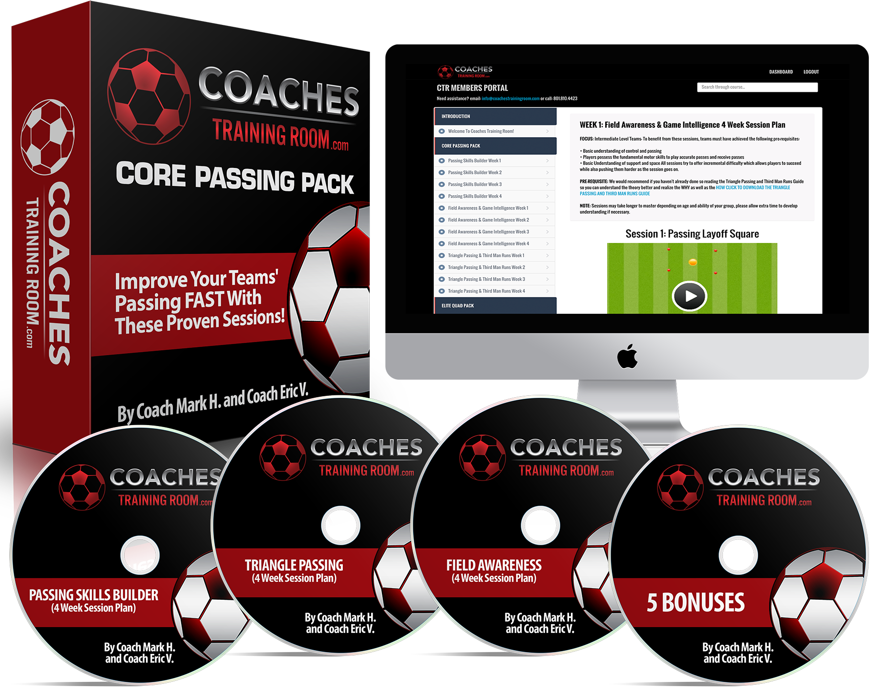 Coaches-Training-Room-Core-Passing-Pack