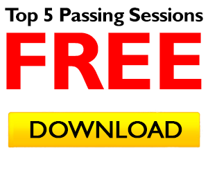 passing soccer sessions and drills