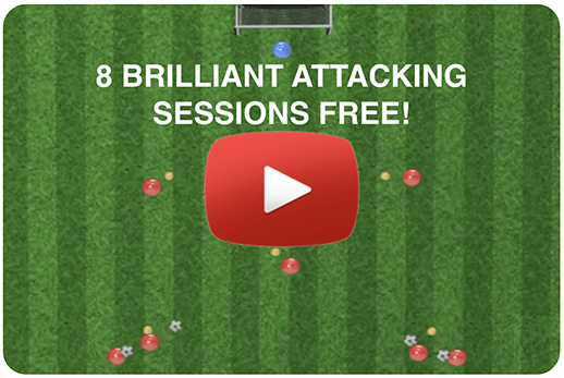 8-attacking-drills-and-sessions-free-coaches-training-room