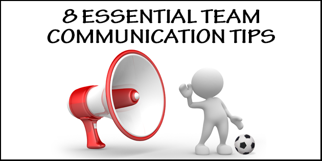 8-essential-soccer-team-communication-tips-for-soccer-coaches