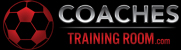 Coaches Training Room | Soccer Sessions | Drills | Coaching Exercises | Futsal Sessions | Futsal Drills