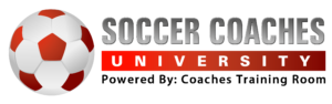 Soccer Coaches University Powered By Coaches Training Room